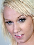 Alexia Sky
