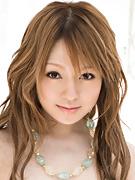 Rika Sakurai