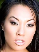Akira Lee