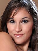Liliana Moreno