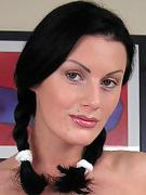Lulu Fontaine