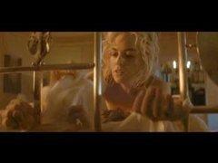 Basic Instinct Sex Scene With Sharon Stone