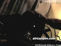 drunk-african-sex-in-the-dark