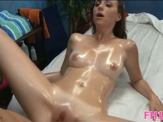 Porn Tube of Dirty Pal Undresses Gril