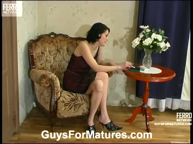 Big boobs office girl sex
