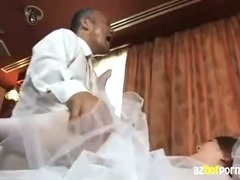 One New Bride Wife Pervert Father-in-Law - SlutLoad