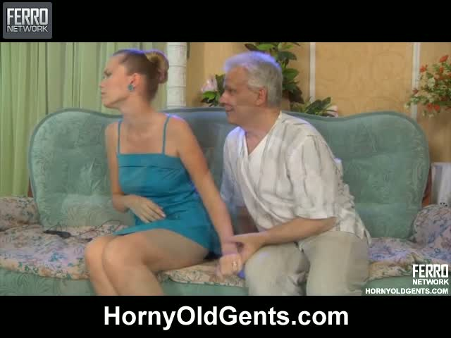 Free old man sex clips