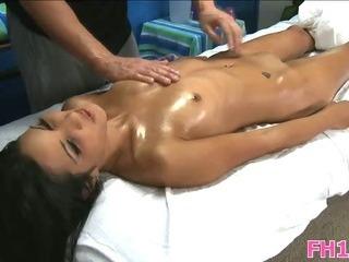 Porno Video of Naked Hot Teen Banged