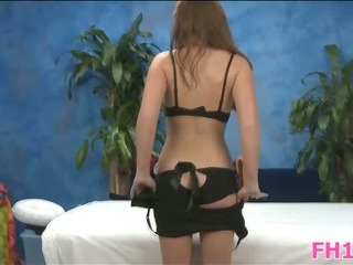 Porn Tube of Cute And Sexy 18 Year Old