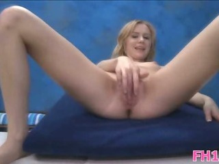 Porno Video of All Natural Teen Fucked Hard