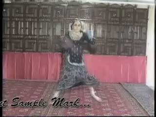 Porno Video of Pakistani Beshram Mujras
