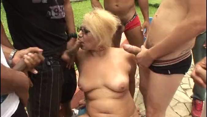 Rachel weisz nude video