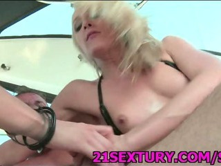 Porn Tube of Young Sexy Hot Slut