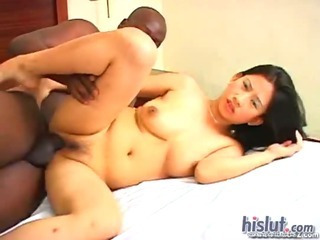 Porn Tube of Andrea Is A Thai Hooker