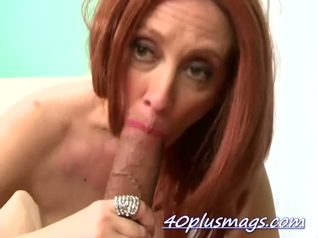 Hd Blowjob Red Lipstick
