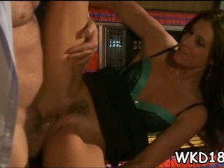 Porno Video of Beauty Gets Screwed Hard