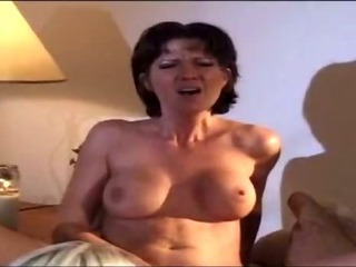 Porno Video of Busty Milfs Muff Diving