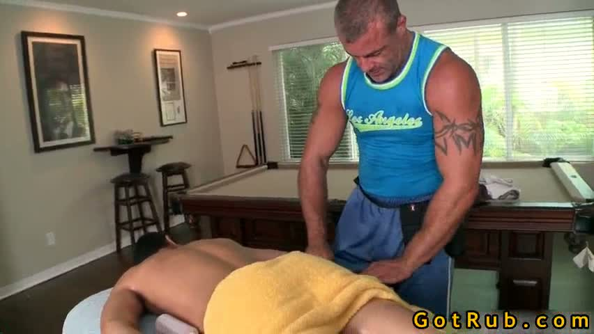 Lucky guy gets his anus licked