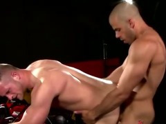 doggystyle-gay-anal-fucking-for-gay-studs-tight-ass