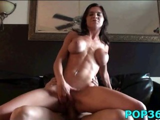 Porno Video of Extreme Challenge 4 Teen Pussy