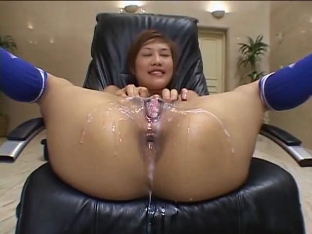 not pleasant submissive young slut loves cock that interrupt you