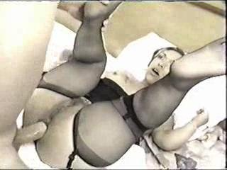 Porno Video of Bridget The Midget