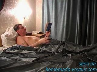 Porn Tube of Homemade - Russian Wife And Hubby