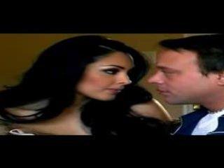 Porno Video of Leila Indian Titties