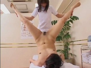 Porn Tube of Spycam Young Wife Seduced By Lesbian Part2