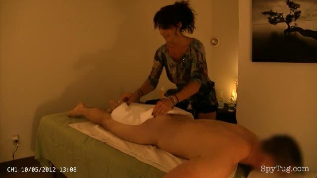 Massage spy tug Massage: 26,796