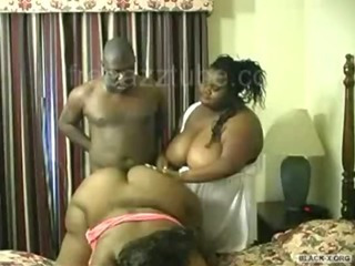 Porno Video of Bbw Beat Down - Freeazztube