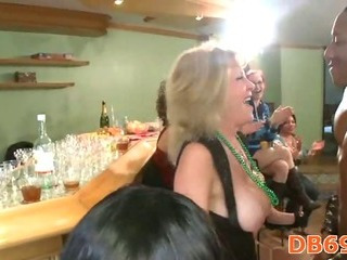 Porn Tube of Hot Young College Girls Can?t