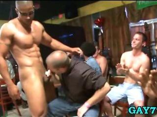 Porno Video of Cum Hungry Boys Whores