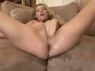 Porn Tube of Girlfriend Teen Squirts Her Cum On A Big Dick