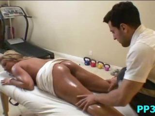 Porno Video of Delicious Young Slut