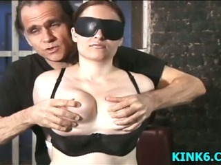 Porn Tube of Abused And Dominated Pussy