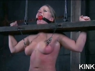 Porno Video of Sister Dee Is Not In Isolation