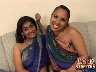 Porno Video of Indians Gaya Patel And Mina