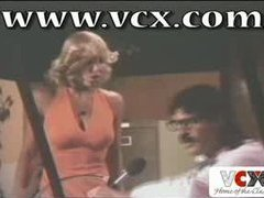 VCX Classic - Erotic Adventures of Candy