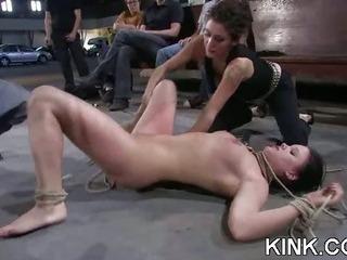 bdsm-seks-filmi