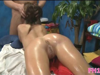Porno Video of Sexy 18 Year Old Gril Gets Fucked Hard