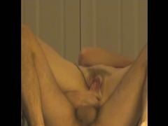 Cum Covered MILF Pussy Compilation!  xyz123