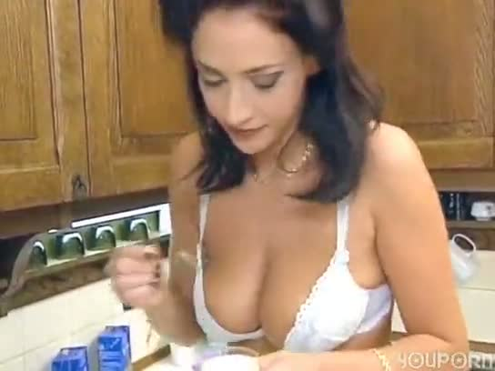 My Hotbook Co Cc Www Myhot Book Co Cc Atripx Tk Sex Clip Watch Online For Free