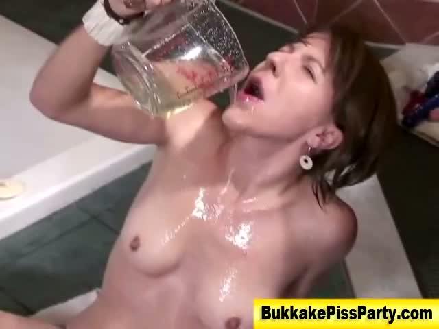was interracial ebony girls porn will your way