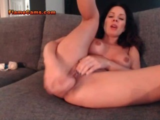 Porno Video of Big Tits Milf Anal