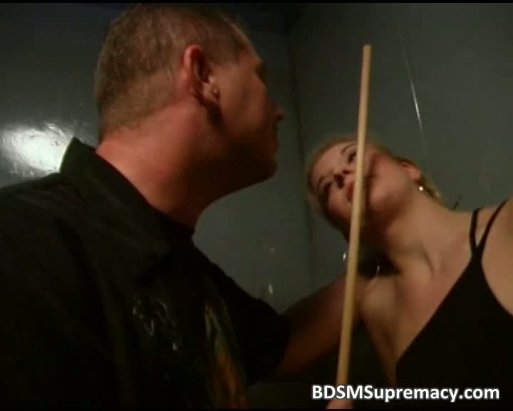 agree, rather big tits emma butt gets hard anal sex right! seems very good