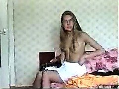 Miss Russia 2006 scandal
