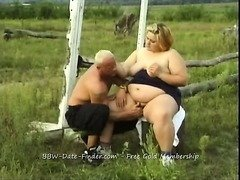 BBW Very Mature & Fat Ladies