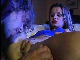Porno Video of Kelly Trump  German Beauty