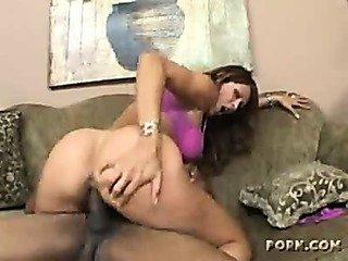 Porno Video of Monique Fuentes Bang My Stepmom